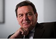 Gerhard-Schroder
