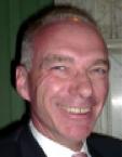 Joe-Lufkin