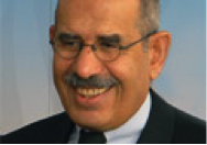 Mohamed-El-Baradei