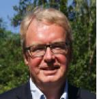 Poul-Engberg-Pedersen