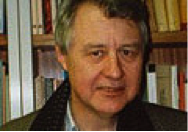 Prof.-Urs-Luterbacher
